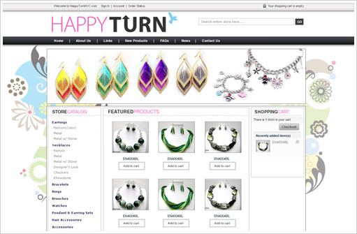 wholesale fashion jewelry stores nyc